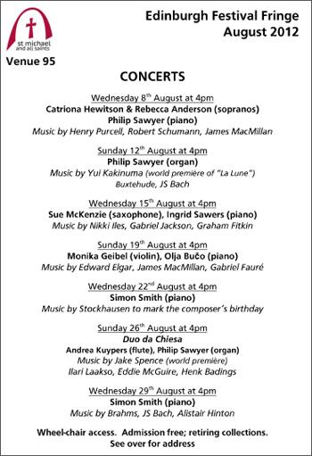 Concerts-1.jpg